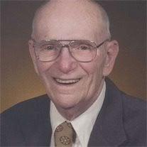 Robert D.  Otto