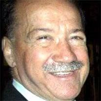 Douglas  C. Cusano