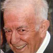 Giuseppe Almaviva