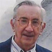 Robert H. Narkiewicz