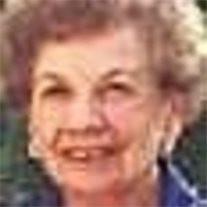 Ann M.  Riccio