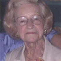 Susan DeAngelis Morrette