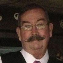 Richard J.  Farry