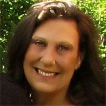 Janice Marie Iovinelli Gayowski
