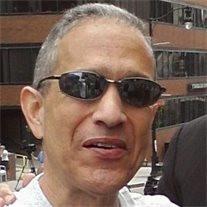 David  A. Saburro