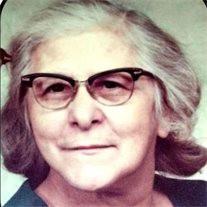 Margaret Pirro Puccetti