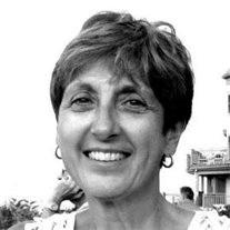 Tina Bianchi