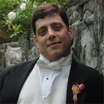 Mark R. Nocera