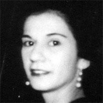 Rita Mangino