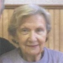 Valerie Rybak Famiano