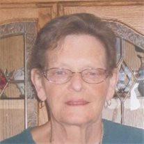 Constance C. Dagostino