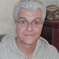 Mark S. Catroppa