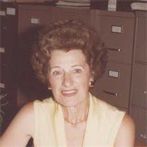 Mary Carrieri Sabatini