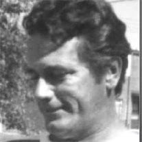 James F. Kingsland