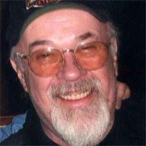 Edgar L. 'Moon' Potter