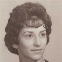 Patricia  Facci Trager
