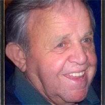 Donald R.  Moore, Sr.
