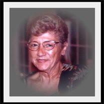 Gloria B. Mastro