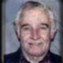 Stanley Anthony Zielinski, Jr.