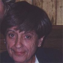 Antoinette Roscioli Bonczyk