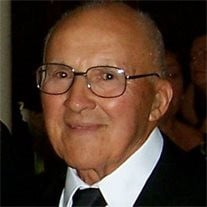 Biagio Polsinelli