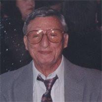 Basil Sansalone