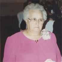 Marie R. Martin