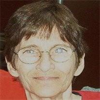 Katherine J. Pacelli