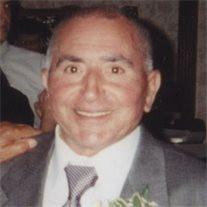 Giuseppe Viglione