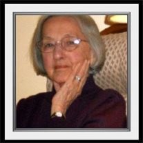 Elizabeth Earle