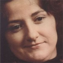 Linda Lupi Wells