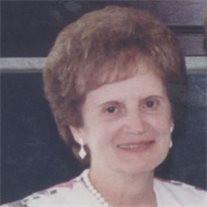 Antoinette Valentino Marotta
