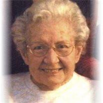 Rita Scavia Manti