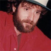 Armand 'Arnie' J. Lupi, Jr.