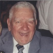 Victor D. Palmo