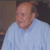 Michael J. Gizzi