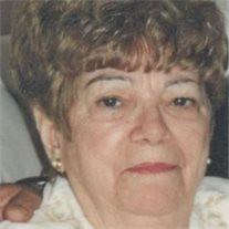 Amelia Puglisi