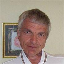 Gary L. Lombardi