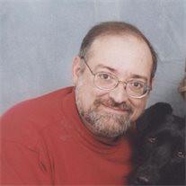Dr. Robert A. Consalvo