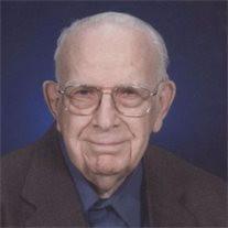 Robert P. Navarette