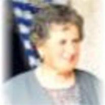 Maria Rosa Rinaldi