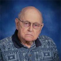 Charles L. Sedlacek