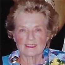 Lillian E. Schafer