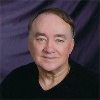 Michael R.  Miller