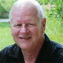 James A. Kuhlmeyer