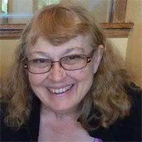 Sandra K. Hobson