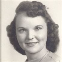 Betty Ruth Tripp
