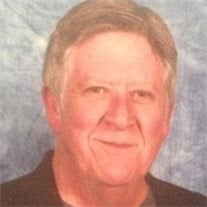 Michael P. Donahoe