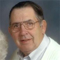 Ronald L. Jones