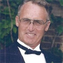Kenneth D. Soll